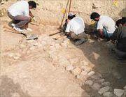 La historia del estudio de la prehistoria chilena