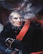 La Patria Vieja (1810-1814)