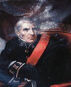 La Patria Vieja (1810-1814)