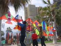 Qué se celebra en Fiestas Patrias?