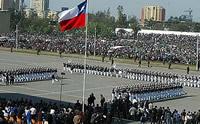 Día de las Glorias del Ejército