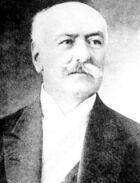 Gobierno de Juan Luis Sanfuentes Andonaegui