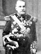 Gobierno de Jorge Montt Álvarez