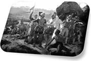 Valdivia Y La Conquista De Chile