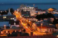 Historia de Punta Arenas