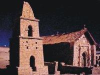 Historia de Calama