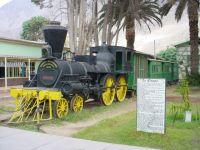 Historia de Copiapó