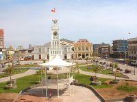 Historia de Iquique