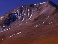 Conoce los 31 parques nacionales de Chile